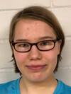 Karen Bergemann