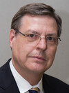 Dr. Harald Lüders