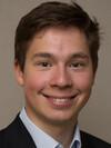 Philip Hohorst